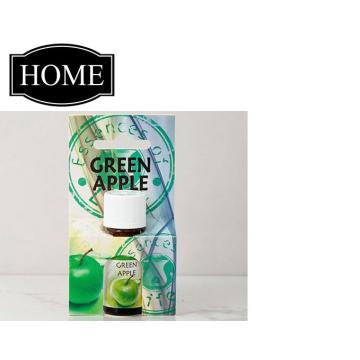 Olejek 645 Zielone Jabłko Zapachowy bez rabatowy