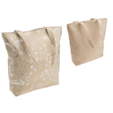 Torba Zakupowa  BAG-SP-07-