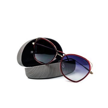 Okulary Przeciwsłoneczne SG-01 BEZRABATOWE