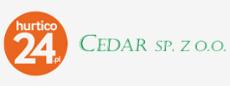 Cedar Sp. z o.o